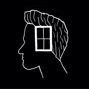 Window in your head